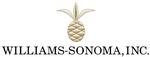 Williams-Sonoma Vietnam LLC