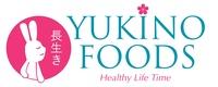 YUKINO Foods