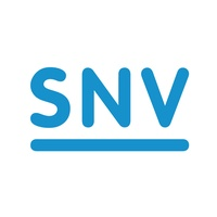 Netherlands Development Organisation (SNV)