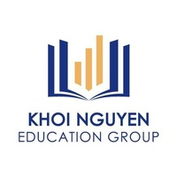 Khoi Nguyen Investment and Educational Development Joint Stock Company