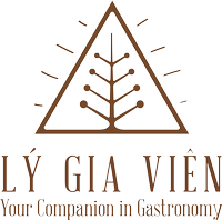 Ly Gia Vien Limited Company