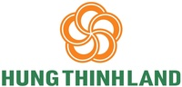 Hung Thinh Land Joint Stock Company