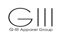 G-III Hong Kong Limited (The Presentative Office in Ho Chi Minh City)