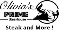 Olivia's Prime Company Limited