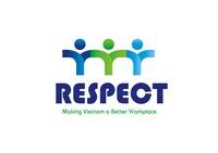 RespectVN Ltd. Co