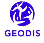 Geodis Vietnam Co., LTD.