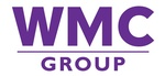 Windsor Property Management Group Corporation