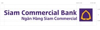 The Siam Commercial Bank PCL, HCMC Branch