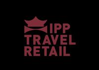 IPP Travel Retail