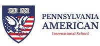 The Pennsylvania American International School