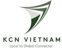 KCN Vietnam Group JSC