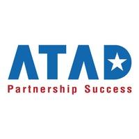 ATAD Dong Nai Steel Structure Corporation