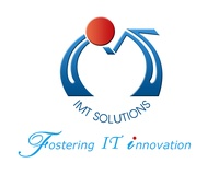 IMT Solutions Corp.