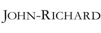 John Richard Vietnam Co., LTD