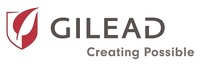 Gilead Sciences Inc.