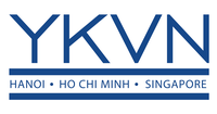 YKVN LLC
