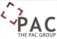 PAC Vietnam Company Limited