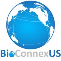 BioConnexUS