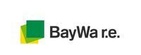 Baywa R.E. Vietnam Co., Ltd
