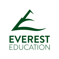 Everest Education Company Limited