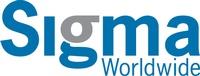 Sigma Worldwide LLC