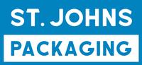 St. Jonhs Packaging Vietnam Ltd