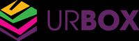 UrBox - Digital Reward & Loyalty Solution