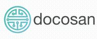 Docosan Vietnam LLC