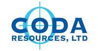 Codaresources Vietnam LLC