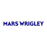 Mars Vietnam Company Limited