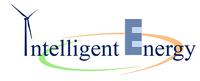 Intelligent NRG Solutions (INS), LLC