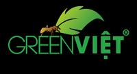 GreenViet Biodiversity Conservation Centre