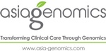 Asia Genomics PTE. LTD. (The Representative Office in Vietnam)