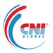 CNI Vietnam Company Ltd