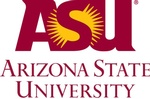 Arizona State University Representative Office