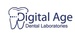 Digital Age Dental Laboratories Co., LTD