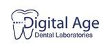 Digital Age Dental Laboratories Co., LTD