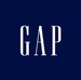 Gap International Sourcing (Vietnam)