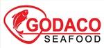 Godaco Seafood JSC