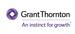 Grant Thornton Vietnam