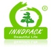 Innopack Vietnam Co., LTD