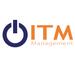ITM Management LTD