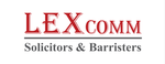 Lexcomm Vietnam LLC