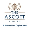 Ascott International Management Vietnam