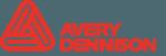 Avery Dennison RBIS Vietnam Co., LTD
