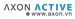 Axon Active Vietnam Ltd.