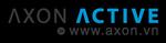 Axon Active Vietnam Ltd.