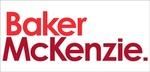 Baker & McKenzie (Vietnam) Ltd.