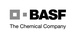 BASF Vietnam Co., Ltd.