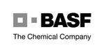 BASF Vietnam Co., Ltd.